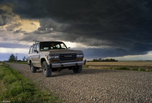 wicked-skies-1988-fj62-landcruiser